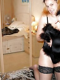 Stockings, Stocking, Amateur stockings