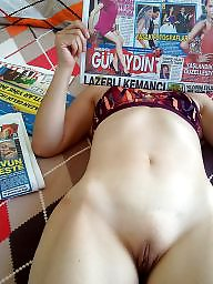 Turkish mature, Amateur mature, Turkish milf, Hot, Turkish