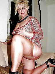 Mature stocking, Mature pantyhose, Pantyhose mature, Bbw pantyhose, Mature stockings, Pantyhose milf