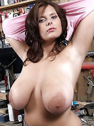 Tits lovers, Tits huge, Huge big tits, Huge tits boobs, Huge tits, For lover
