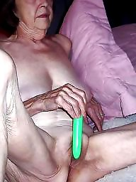 Grandmas, Grandma, Fat tits, Fat, Mature boobs, Mature tits
