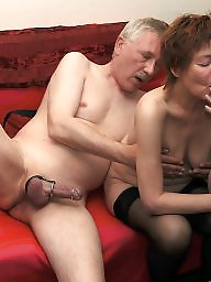 Smoking mature, Smoking blowjobs, Smoking blowjob, Smoking amateurs, Smoke mature, Mature smoking
