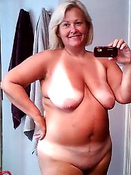 Saggy tits, Saggy, Mature saggy, Mature saggy tits, Mature women, Saggy mature