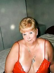 Lingerie, Bbw mature, Granny, Bbw granny, Granny boobs, Granny bbw