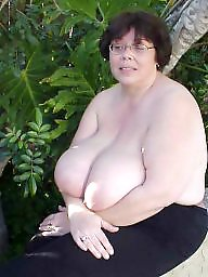 Thes beauty, The big matures, The bigs mature, The bigs bbws, The beauties, The bbw big