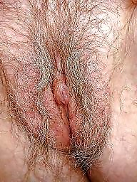 Mature hairy, Hairy mature, Amateur mature, Old pussy, Mature pussy, Pussy mature