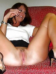 Upskirts hot, Upskirt hot, Naughty milfs, Hot upskirts, Hot milfs upskirt, Amateur milf upskirt