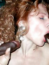 Interracial, Black