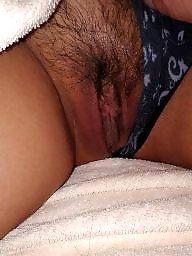 Wife pussy, Amateur pussy, Hidden