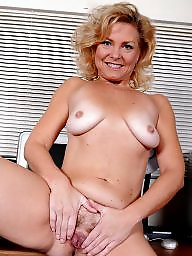 Amateur mature, Sexy mature, Over 30