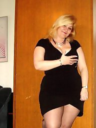 You mature, Toing mature, To bbw, Stockings clothed, Stockings bbw, Stocking to`s