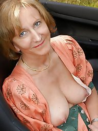 Mature bdsm, Amateur bdsm, Bdsm mature, Mature, Mature amateur