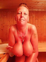 Awesome milfs, Awesome boobs, Awesome milf, Awesome mature, Mature boobs, Mature big boobs