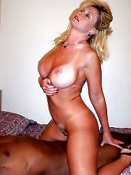 Mature moms, Hot moms, Hot milf, Moms, Amateur mom, Mom