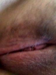 Close, Ups, Close up