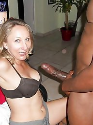 Wife, Wife interracial, Interracial, Bbc, Wife bbc, Bbc wife
