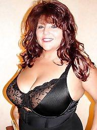 Mature brunette big boobs, Mature beauty boobs, Mature busty, Busty maturs, Busty mature r, Busty mature