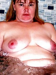 The wifes, The best of bbws, The bbw milfs, Wifes milf bbw, Wifes exposed, Wife exposing