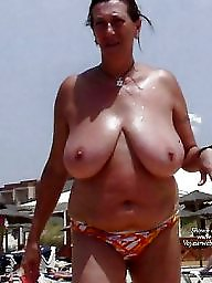 Amateur granny, Granny boobs, Granny big boobs, Granny, Bbw granny, Granny bbw