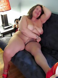 Stockings bbw amateurs, Mature lucy, Mature bbw stockings, Lucy p, Lucy mature, Lucy g