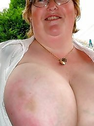 Granny big boobs, Granny bbw, Granny mature, Granny big, Big granny, Mature big boobs