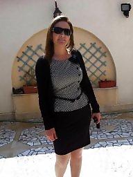 Sophie g, From tunisia, Beach babe, Beach ass, Babes beach, Asses beach