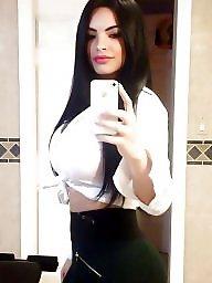 Babes ass nice, Babe nice ass, Ass nice, 115 g, 115, Nice babe