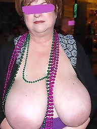 Granny big boobs, Granny ass, Granny bbw, Granny boobs, Big granny, Granny big ass