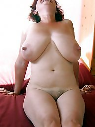 Mature boobs, Big boobs, Beautiful mature, Big, Matures, Mature big boobs