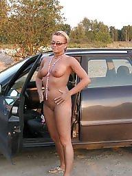 Posing blonde, Posing milfs, Polish blonde milf, Polish blonde, Polish amateur milfs, Polish amateur milf