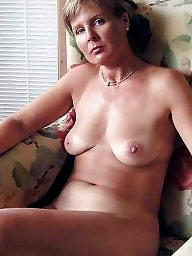 Mom, Mature moms, Moms, Milf mom