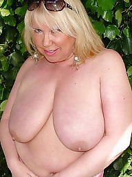 Old, Mature, Amateur mature, Mature amateur, Amateur milf