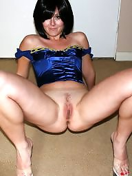 Amateur wife, Wife, Mature, Amateur mature, Mature wife, Mature amateur