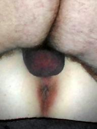 Milfs,sex, Milfs blowjobs, Milfs blowjob, Milf, group, Milf sex, Milf groups