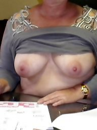 Wifes nipples, Wife, nipple, Wife nipples, Wife nipple, Wife natural, Wife milf big boobs