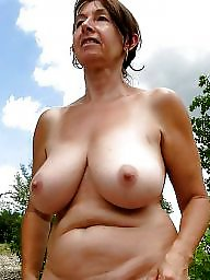 Mature, Hairy granny, Hairy mature, Big pussy, Granny pussy, Grannies