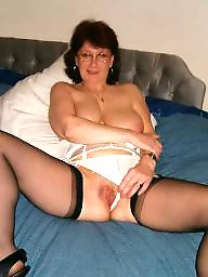 Mature, Amateur mature, Grannies, Mature amateur, Amateur milf, Matures