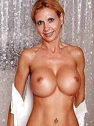 Pic porn big boob, Porn pics, Porn pic, Sexy,mature,sexy,mature,sexy,mature,porn, Sexy pics, Sexy pic