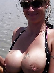 Mature outdoor, Outdoor, Sexy mature, Outdoors, Outdoor mature