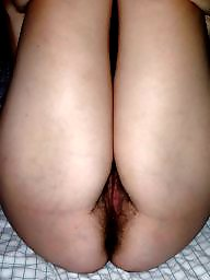 Texas milf, Texas, Milf mommy, Milf hairy, More hairy, Mommy}