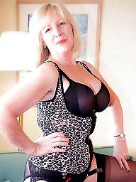 Mature stockings, Lady b, Stockings, Milf stockings, Stockings mature, Milf stocking