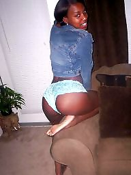 Ebony teens, Black teen, Ebony amateur, Ebony teen