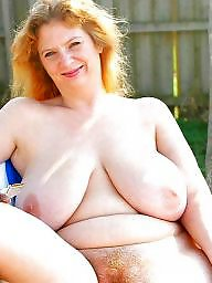Grannies, Granny amateur, Granny bbw, Grannys, Granny, Granny boobs