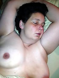 Bbw mature, Bbw matures, Wife, Bbw tits, Bbw big tits, Bbw boobs