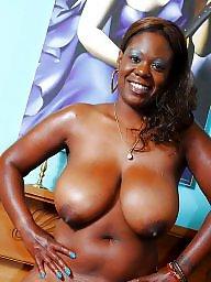 Tits amateur black, Naturals black, Natural tits amateur, Black natural, Black big tit, Black amateur tits