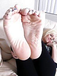 Teens sexy feet, Teen stocking feet, Teen sexy stocking, Teen sexy feet, Teen feet sexy, Teen feet stockings