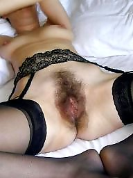 Pussy slip, Hairy, Mature pussy, Hairy pussy, Hairy mature, Slips