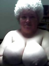 Mature big tits, Bbw granny, Granny boobs, Big tits granny, Granny bbw, Big granny