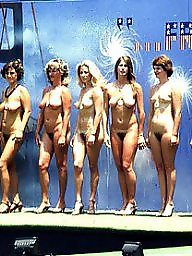 Vintage,group, Hairy groups, Hairy group, Group vintage, Group hairy, Vintage group