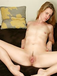 Showering milf, Shower milf, Shower matures, Nicoll, Nicole s, Nicole k